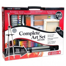 12. Daler Rowney Complete Art Set (Amazon).jpg