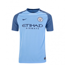 10. Machester City Football Kit (Sports Direct).png