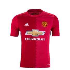 10. Manchester United Football Kit (Sports Direct).png
