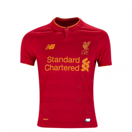 10. Liverpool Football Kit (Sports Direct).png