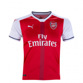 10. Arsenal Football Kit (SportsDirect).png