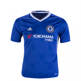 10. Chelsea Football Kit (Sports Direct).png