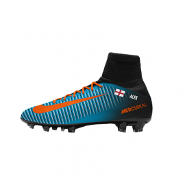 10. Nike Football Boots Personalised.png