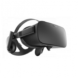 9. Oculus Rift Virtual Reality (John Lewis).png