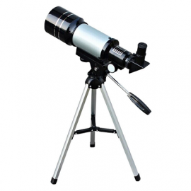 8. Telescope for kids (Amazon).png