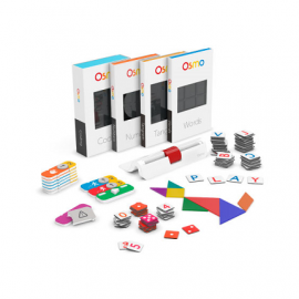 8. Osmo Coding Wonder Kit (Osmo Play).png
