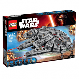 6. Lego Millenium Falcon (Amazon).png