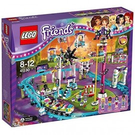 Gift Lego Friends Set