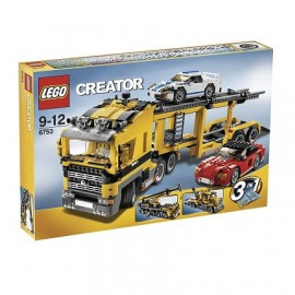 6. Lego Creator (Amazon).jpg