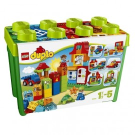 6. Lego Duplo Set (Amazon).jpg