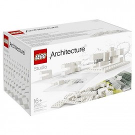 6. Lego Architecture (Amazon).jpg