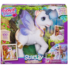 5. Star Lilly Magic Unicorn (Amazon).png