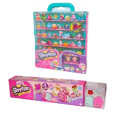 5. Shopkins Mega Pack and Playset (Amazon).jpg