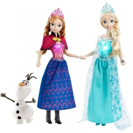 5. Disney Frozen Musical Anna and Elsa Playset (Toys R Us).jpg