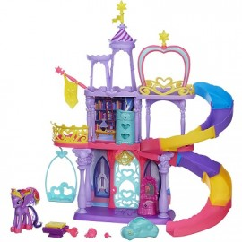 5. My Little Pony Playset (Toys R Us).jpg