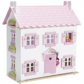 5. Dolls House (Mulberry Bush).jpg