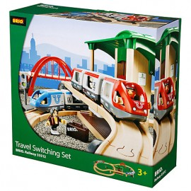 5. Brio Travel Switching Train (John Lewis).jpg