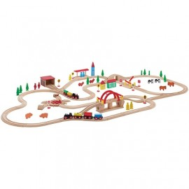 4. Wooden Train Set (John Lewis).jpg