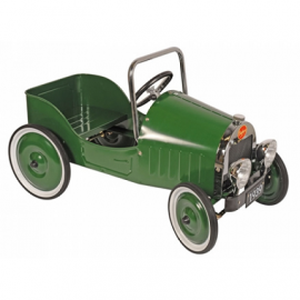 3. Baghera Pedal Car (Cottage Toys).png