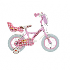 1. Cupcake Bike with trainer wheels  (Halfords).png