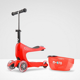 2. Mini 2 Go Scooter (Micro Scooter).png
