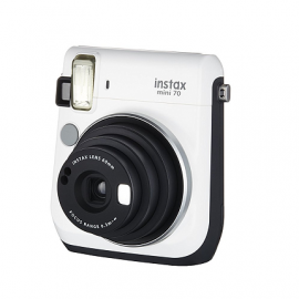15. Instax Mini 70 Camera (John Lewis).png