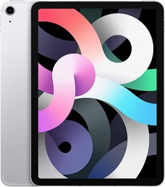15. iPad Air (John Lewis).jpg