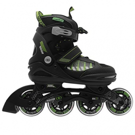 2. Roller Blades Boys (Amazon).png