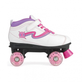 2. Disco Skates (Halfords).png