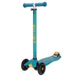 2. Maxi Micro Scooter, Blue (Micro Scooter).jpg