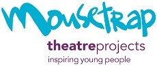 Charity Mousetrap Theatre Projects