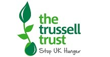 Charity The Trussell Trust