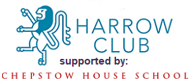 Harrow Club logo copy.png