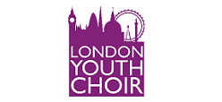 London Youth Choir.png