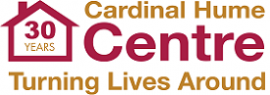 Cardinal Hume Center.png