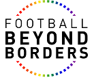 Football Beyond Borders.png