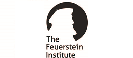 Charity British Friends of the Feuerstein Institute