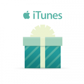 16. iTunes Gift Card (Apple).png
