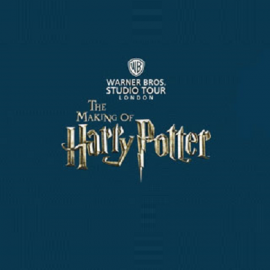 16. Harry Potter Studio Tour.png