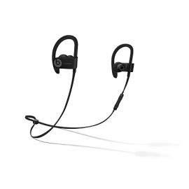 15. Beats Wireless Earphones (Amazon).png