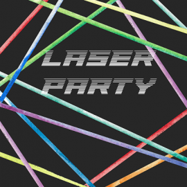 10 Laser Party.png