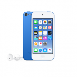 15. iPod Touch (Apple).png