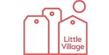 Little Village1.jpg