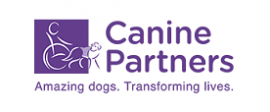 Canine Partners resized 1.png