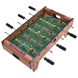 13. Wooden Football Top Table (Amazon).jpg