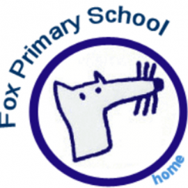 Charity Fox School Association