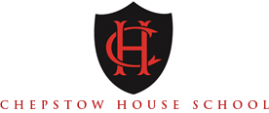 Charity Chepstow House Bursary & Scholarship Fund