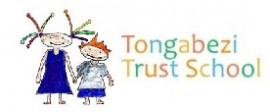 Charity Tongabezi Trust School