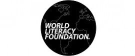 Charity World Literacy Foundation