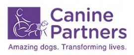 Charity Canine Partners
